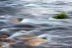 Merced River, Yos...