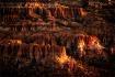 Bryce Canyon Sunr...
