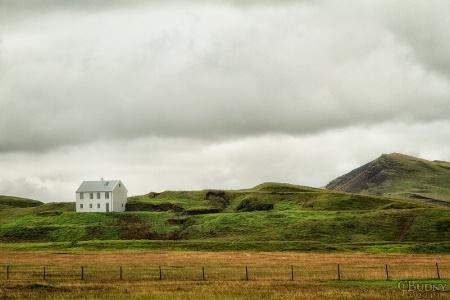 Alone in Iceland II