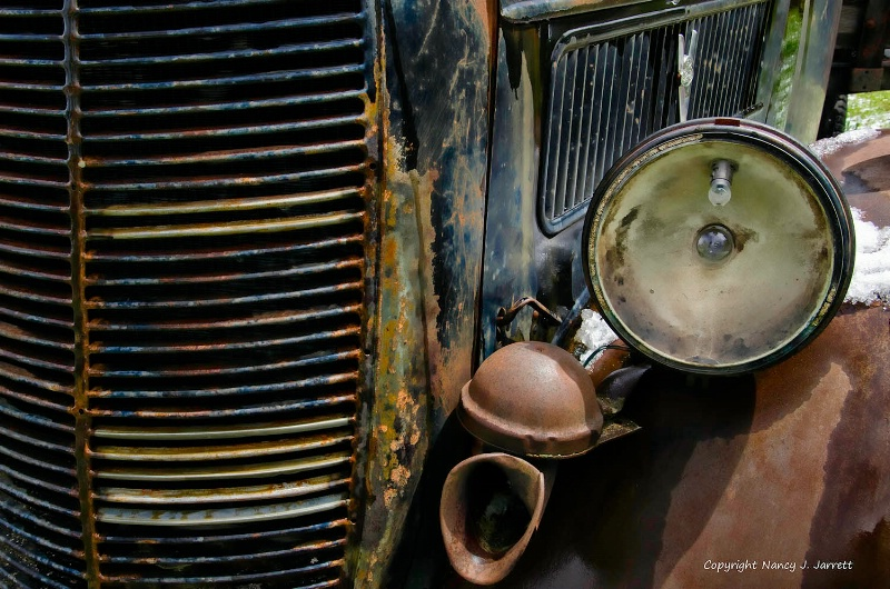 1930s ford truck image 5312