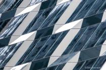 Skyscraper Astract