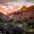 © Simply  Nonna  PhotoID# 13945144: Grand Canyon