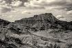 Caprock Canyons S...