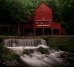 The Ol Mill