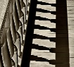 Shadow Posts