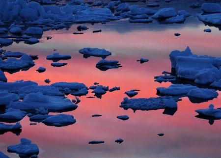 Sky-Ice