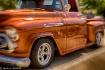 1957 Chevy 3100 P...