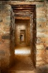 Doors to the Past