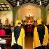 © Dan Hoffmann PhotoID # 13965766: st. johns church 2013 521