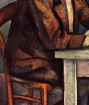 Cezanne The Card ...