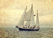 Sailing Ship II