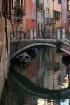 a Venice side str...