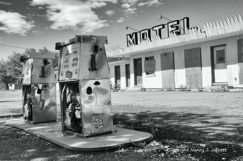 custer motel image dsc6530