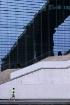 Lost 2/ Reichstag...