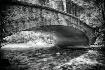stone bridge imag...