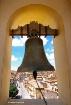 campanile di mont...