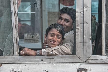BANGLADESH199/portrait