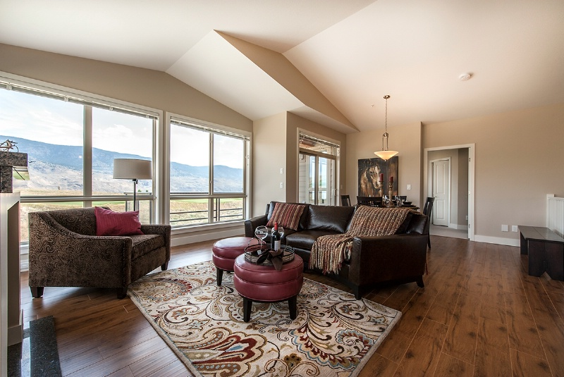 Summers Landing Show Suite - ID: 14017586 © Kelly Pape
