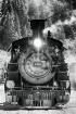 Baldwin Locomotiv...