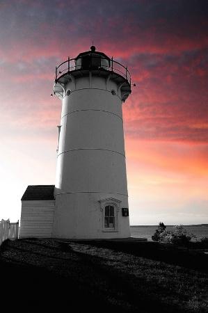 Cape Cod,MA