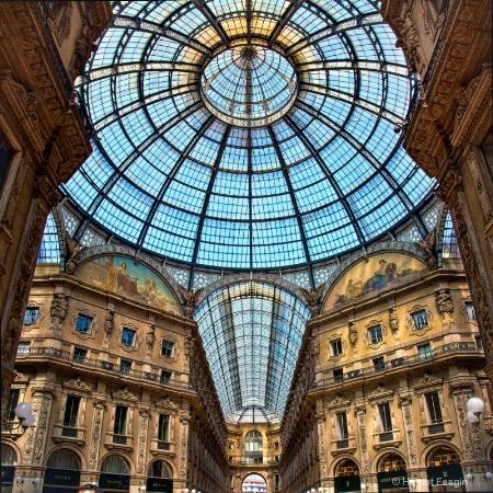 4939  Mall Symmetry   DC