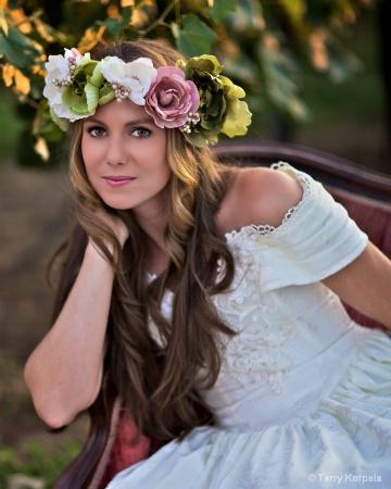 Princess Erin