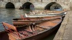 Avon Boats for Hi...