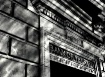 Bank of Ybor City