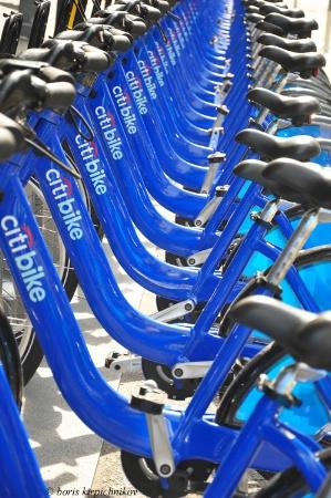 city bike_2