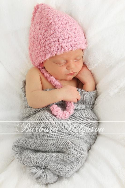 Baby Ryli