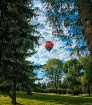 Balloon Classic 2...