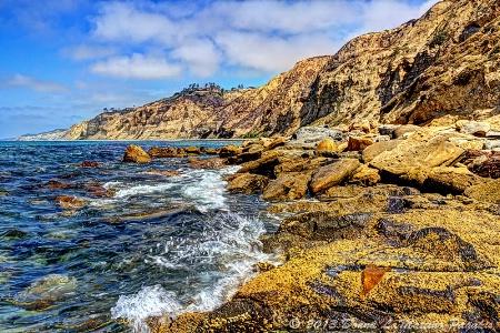 Coastal Reserve