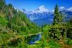 Cascades Beauty