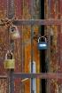 Locks on Nothing