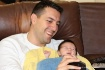 Uncle Shawn and N...