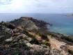 Maltese Countrysi...