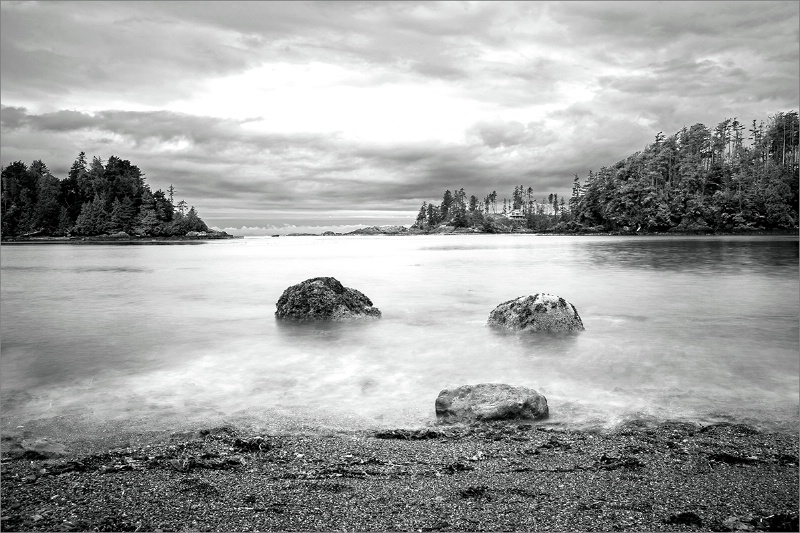 Sea Foam - ID: 14128271 © Kelly Pape