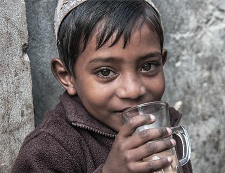 BANGLADESH214/ Chai