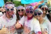 PORTO COLOR RUN 2...