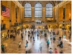Grand Central Ter...
