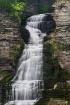 Glenora Falls