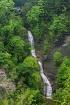 Dehgayasoh Falls
