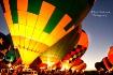 Balloons Aglow