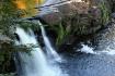 Enduring Falls