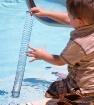 Slink Splash