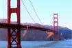 Golden Gate_0029h...
