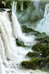Iguazzu N + Oct 2...
