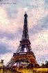 I love Paris when...