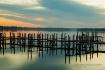 The Docks 2