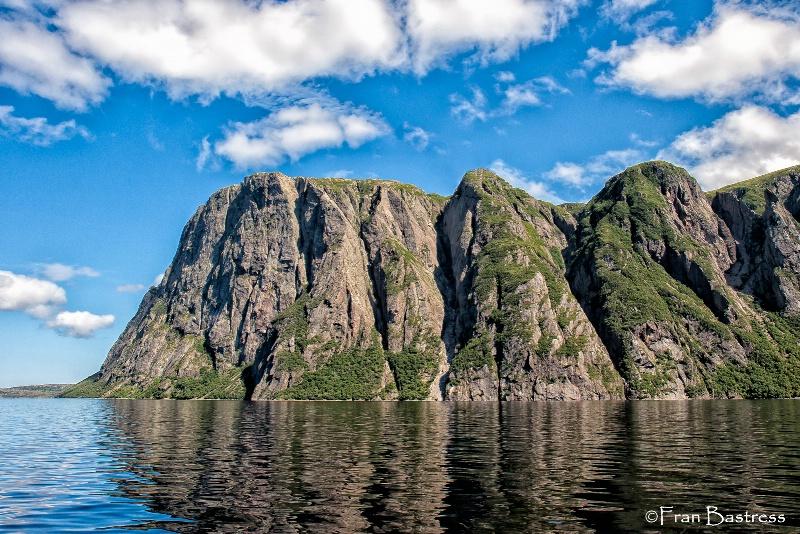 Gros Morne N.P., Newfoundland - ID: 14209194 © Fran  Bastress